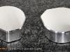 392-PVC-Caps-04
