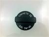 Black Oil Cap (392, 5.7, 3.5 & 3.6)