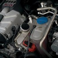Audi-S4-Gallery-002