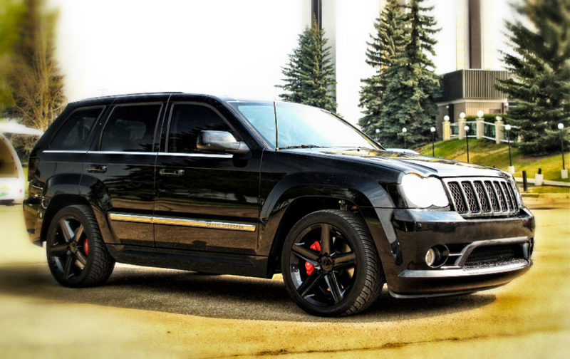 top jeep srt8 2014 images for pinterest tattoos. Black Bedroom Furniture Sets. Home Design Ideas
