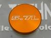 5.7 Orange Coolant Cap