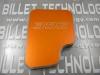 392 Orange Manifold Cover