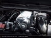 badwagon-engine-bradenton