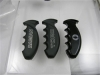 Black Custom Pistol Grip Shifters