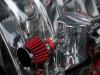 Billet Oil Fill Cap | Raymond\'s 300 SRT8 | Billet Technology