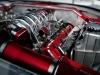 Engine Bay | Raymond\'s 300 SRT8 | Billet Technology