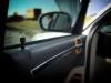 Billet Door Pins | Raymond\'s 300 SRT8 | Billet Technology