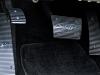 Billet Pedle Kit | Raymond\'s 300 SRT8 | Billet Technology
