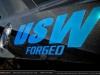 sf8-web-061