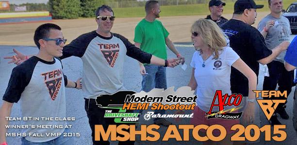 MSHS Atco 2015