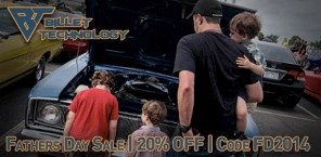 Father's Day Sale 2014