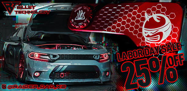 Labor Day Sale & Holiday Hours of Operation