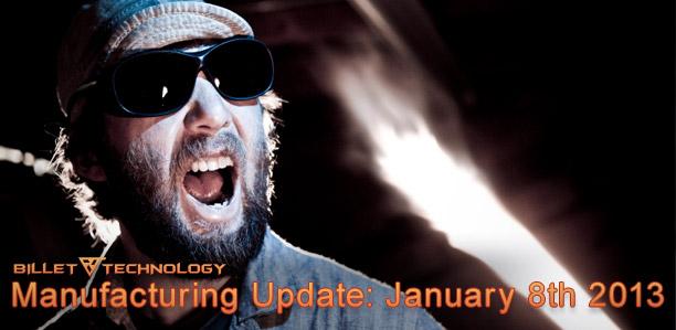 man update-01-08-2013-big