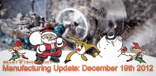 BT Update-12-19-2012