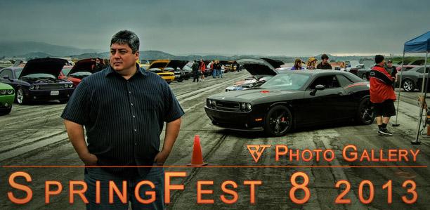 SpringFest 8 Event & Hotel Gallery