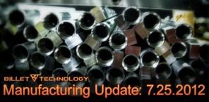 update-7-25-2012-big